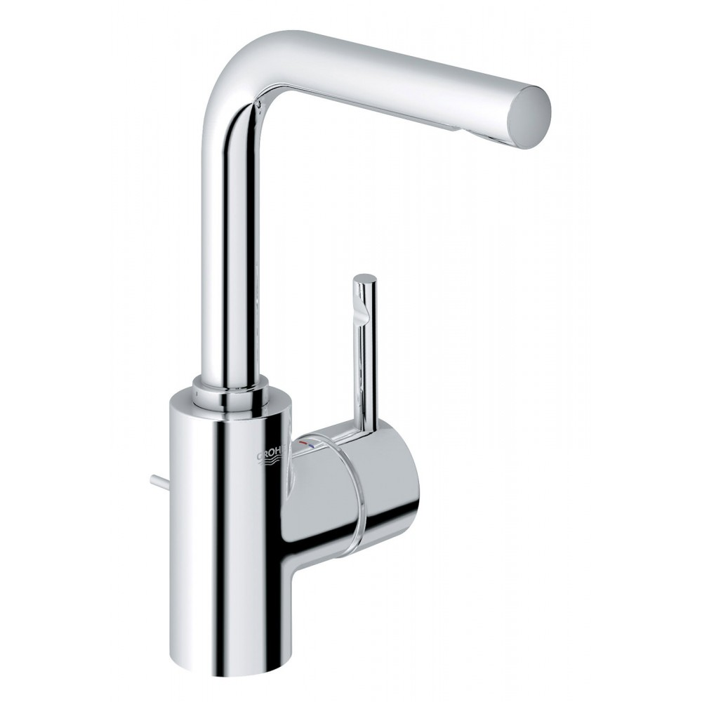GROHE Essence Basin Mixer