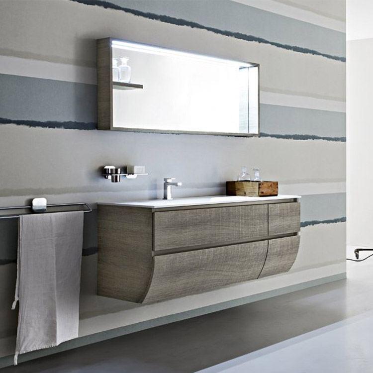 Bopro trgovina - Cerasa mobili bagno ...